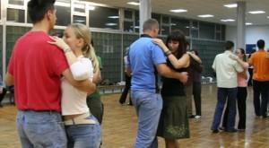 klasicna-plesna-skola