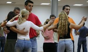 samo-najkorisniji-plesovi